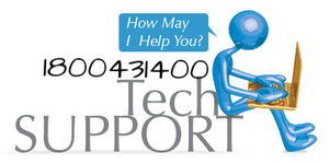 read about ||BEST ANTIVIRUS TOLL FREE NUMBER  @**((1800431400)))||