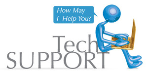 read about  !!!!~~ANTIVIRUS SUPPORT NUMBER ##1800 431 400##!!!!!!~~~~
