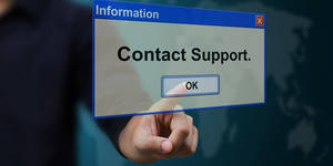 read about Online Yahoo technical support number @ @ 1800431400 @@
