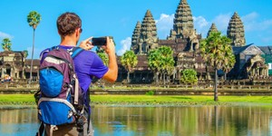read about Cambodia: My next holiday destination for the whole family