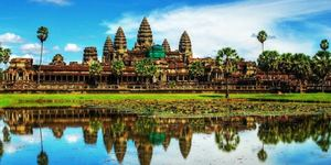read about Why choose Cambodia as your holiday destination this season?