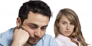 read about Unemployed Loans UK Offer Financial Freedom to the Unemployed