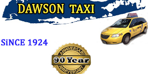 read about Roosevelt Cab Service