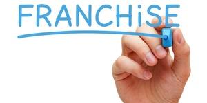 read about What You Should be Looking for In a Franchise Opportunity?