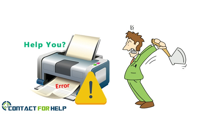 "Boomeon | How to Troubleshoot ""Unsupported Cartridge"" Error on Brother Printer"