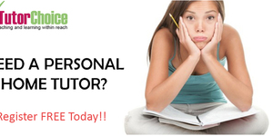 read about How to find a Local Tutor?