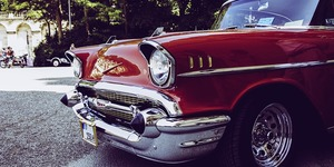 read about 6 Crucial Tips You Can't Ignore When Buying A Used Car