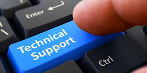 read about ////##//// ANTIVIRUS TECHNICAL SUPPORT NUMBER \\ ((18_00_43_14_00))!!)