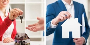read about Best Property Advocates Services in Melbourne By Infolio