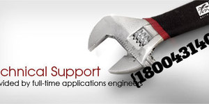 read about ^OFFICIAL ANTIVIRUS SUPPORT NO ///1800-431-400\\\\