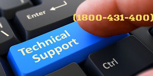 read about TECHNICAL SUPPORT NUMBER FOR ANTIVIRUS.....1800431400.....