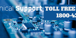 "read about support number for Yahoo Mail """"""1800-431-400"""""""""