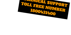 read about c@ll| toll free number for yahoo mail  tech support (((1800-431-400)))