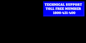 read about @call | toll free no. for yahoo mail tech support (1800-431-400)---=++