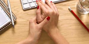 read about Chiropractor Denver CO | Treatment For Rheumatoid Arthritis
