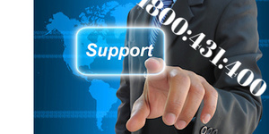 read about }}}{{{ONLINE TECH SUPPORT FOR ANTIVIRUS<><>?? !!!!1800::431::400::!!