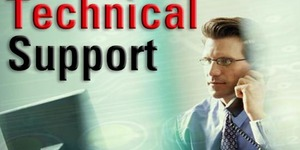read about TECH SUPPORT FOR ANTIVIRUS [][][][][][]@1800 431 400 ..