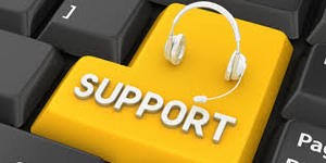 read about (((1800431400))) *ONLINE TECH SUPPORT FOR ANTIVIRUS*((((180431400))