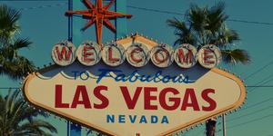 read about Atemberaubende Fakten über Las Vegas