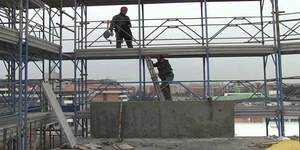 read about Secret to Safer Scaffolding Revealed