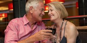 read about What Do Older Women Want In Dating