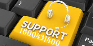 read about #$ANTIVIRUS SUPPORT NUMBER !!!1800//431//400//-((M-A-K))-
