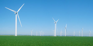 read about Why Invest in A Home Wind Turbine?