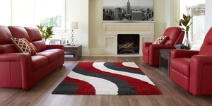 read about 3 Tips for Sizing Your Rug.