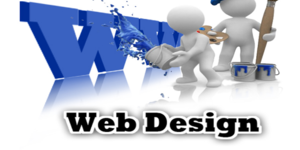 read about Strategic Seo Decisions To Make Before Website Design And Build