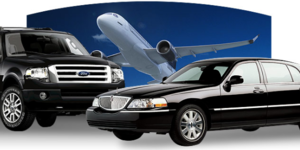 read about 5 Benefits of Shuttle Service for Fort Lauderdale Airport Shuttle
