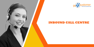 read about A compendium of four major inbound call centre performance metrics
