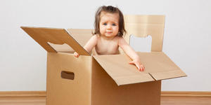 read about Essential Tips to Ensure a Hassle-free Moving with a Toddler