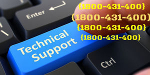 read about windows tech  support phone number @@1800-431-400&&