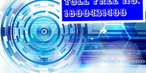 read about firewall customer care number ][][(())1800()431()400()()][][w