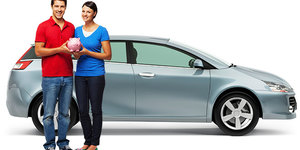 read about How to Find Best Auto Insurance Companies in Dubai