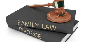 read about Tips For Busy Professionals Facing Divorce