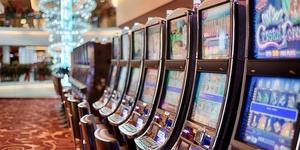 read about Mengandalkan Panduan Judi Poker untuk menjadi ahli judi poker