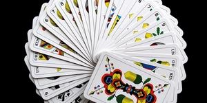read about Inspirasi dari Berita Poker Online yang terjamin