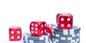 read about Nimkati tips dan trick untuk menjadi seorang Jenius Judi Poker