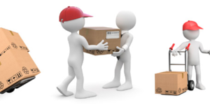 read about 4 Tips: Successful Courier Business