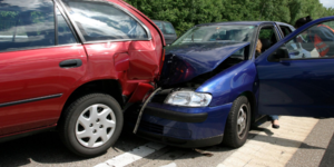 read about How An Attorney Can Help You With Your Car Accident Claim