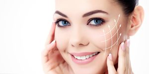 read about Plastic Surgery Enhances the Beauty and Makes More Beautiful