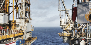read about Oil and Gas CV – A Couple of Things You Should Know