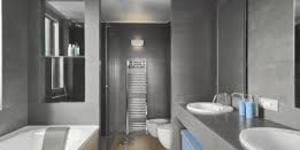 read about Några tips för badrumsrenoveringar