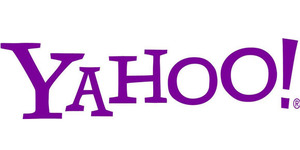 read about How to recover temporary deleted yahoo mail password?