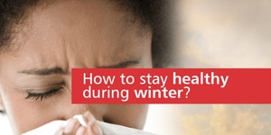 read about Improving Your Wellness During Winter