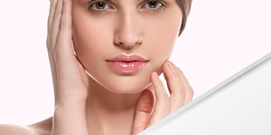 read about Youthful Appearance and Plump Facial Skin by Facelift Surgery