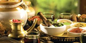 read about Challenges Facing Ayurvedic Pharma Franchise
