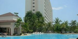 read about Finance to own your condo in Pattaya no credit check property sale