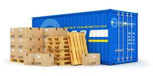 read about The Ultimate Guide To The Modes Of Shipment